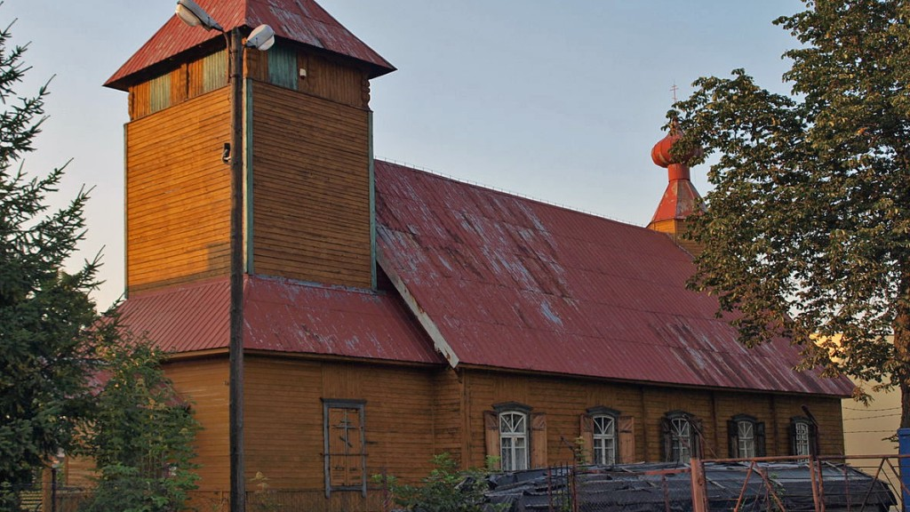 1184px-Old_believers_orthodox_church_(molenna)_in_Suwałki