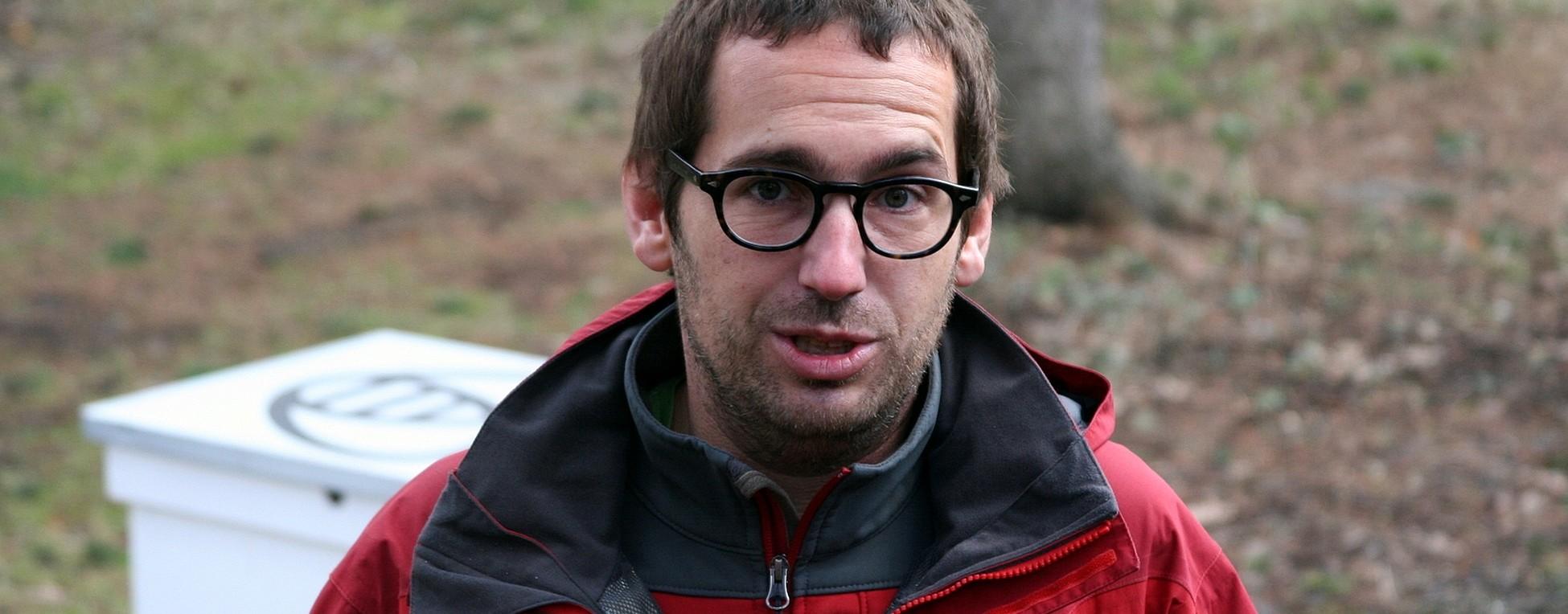 fot. Tadeusz Baranowski