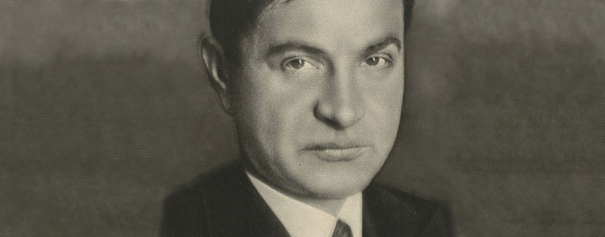 pieracki1950
